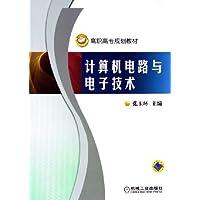 http://ec4.images-amazon.com/images/I/41j-o-Nv6IL._AA200_.jpg