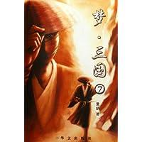 http://ec4.images-amazon.com/images/I/41j1DYVgyVL._AA200_.jpg