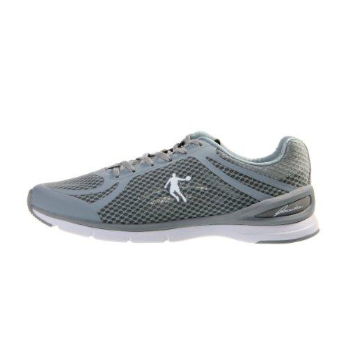 乔丹 官方2014春季新款跑步鞋男鞋轻便跑鞋透气OM1540294
