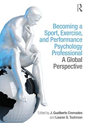 Becoming a Sport, Exercise, and Performance Psychology Professional: A Global Perspective.pdf