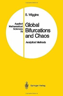 Global Bifurcations and Chaos: Analytical Methods.pdf