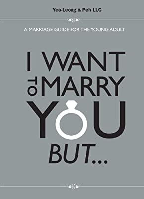 I Want to Marry You But ...: A Marriage Guide for the Young Adult.pdf