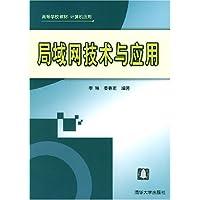 http://ec4.images-amazon.com/images/I/41j7eWbEqsL._AA200_.jpg