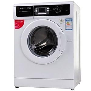 WEILI 威力XQG70-7010 7.0公斤智精洗滚筒洗衣机