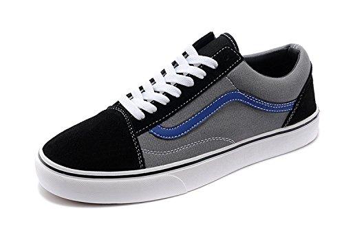 VANS 万斯 Old Skool 中性 板鞋 VN-S11