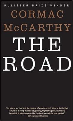 The Road.pdf
