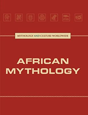 African Mythology.pdf