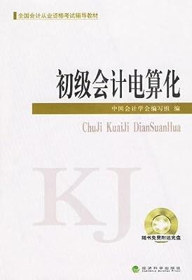 初级会计电算化.pdf
