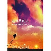 http://ec4.images-amazon.com/images/I/41jEpdIRXgL._AA200_.jpg