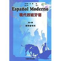 http://ec4.images-amazon.com/images/I/41jHL3T%2BEjL._AA200_.jpg