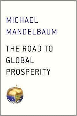 The Road to Global Prosperity.pdf