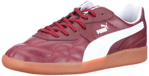 PUMA 彪马 足球系列 男足球鞋 Esito Classic Sala 102549