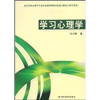 http://ec4.images-amazon.com/images/I/41jO9HHK-1L._AA200_.jpg