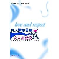 http://ec4.images-amazon.com/images/I/41jOGSQ1OaL._AA200_.jpg