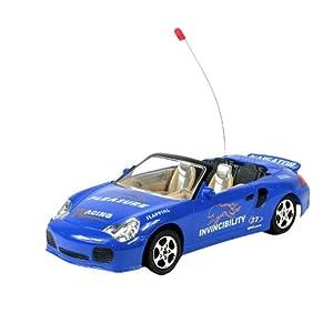 遥控玩具车 玩具汽车