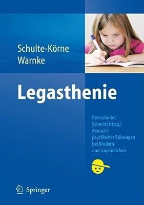 Legasthenie.pdf