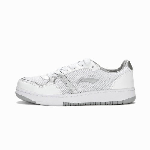 Li Ning 李宁 男经典运动休闲鞋ALCG257-3
