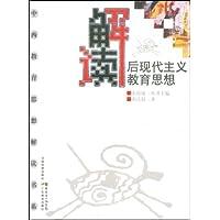 http://ec4.images-amazon.com/images/I/41jTNZ2w2oL._AA200_.jpg