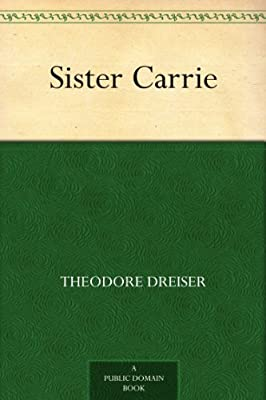 Sister Carrie.pdf