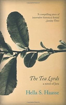 The Tea Lords.pdf