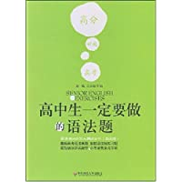 http://ec4.images-amazon.com/images/I/41jXuTzt87L._AA200_.jpg