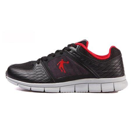 乔丹 男鞋 网布透气 跑步鞋 运动鞋 男款 QDBM1320216 3.29