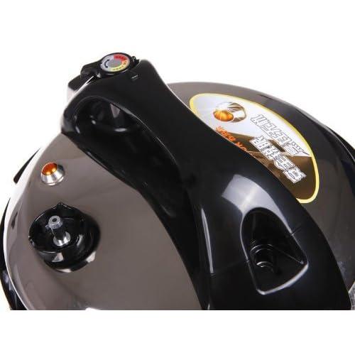苏泊尔电压力锅cysb50yc3a-100
