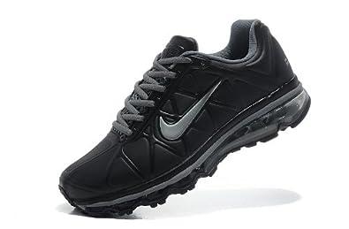 休闲运动鞋   nike 耐克 nike 耐克 nike男鞋女鞋air max系列 全掌