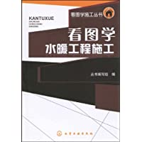 http://ec4.images-amazon.com/images/I/41jlMlv6uWL._AA200_.jpg