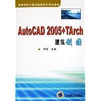 http://ec4.images-amazon.com/images/I/41joGEk7KQL._AA200_.jpg
