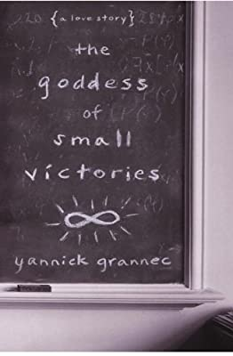 The Goddess of Small Victories.pdf
