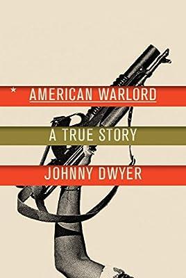 American Warlord: A True Story.pdf