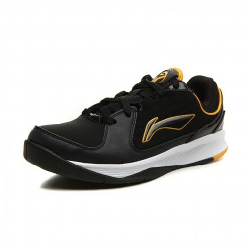 Li-Ning 李宁 李宁Lining 男款篮球鞋运动鞋ABPG177-1 ABPG177-3