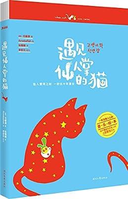 遇见仙人掌的猫.pdf