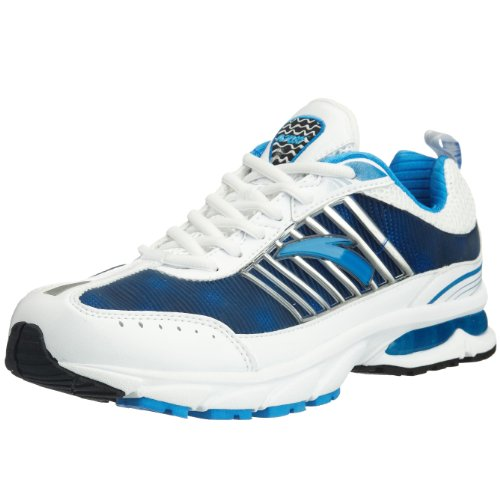 ANTA 安踏 跑步系列 1025501 男跑步鞋