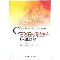 http://ec4.images-amazon.com/images/I/41k0Q%2BN7sJL._AA200_.jpg