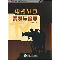 http://ec4.images-amazon.com/images/I/41k0ny8%2BW8L._AA200_.jpg