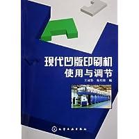 http://ec4.images-amazon.com/images/I/41k1Xiiiy3L._AA200_.jpg