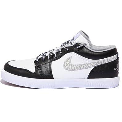 2012夏男篮球鞋