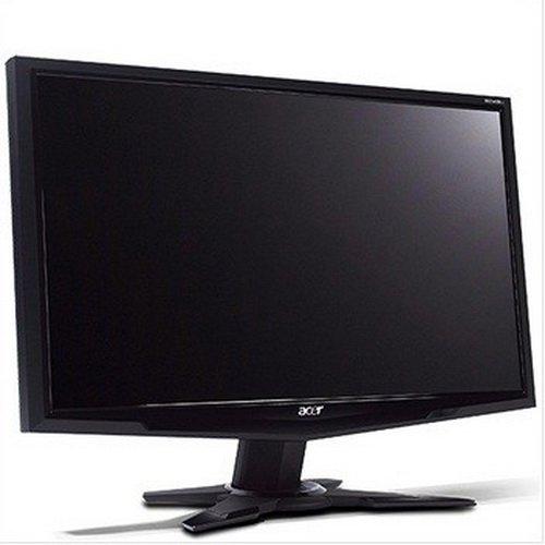Acer 宏碁 G245HLAbd  24英寸液晶显示器(LED)