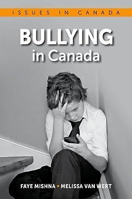 Bullying in Canada.pdf