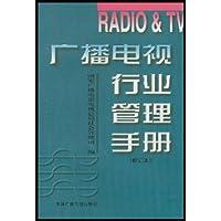 http://ec4.images-amazon.com/images/I/41kHClOLjTL._AA200_.jpg