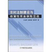 http://ec4.images-amazon.com/images/I/41kN74Fs0HL._AA200_.jpg