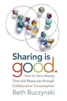 Sharing is Good.pdf
