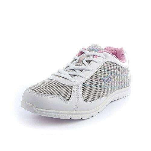 VOIT 沃特 超轻透气网面休闲运动鞋 男 跑步鞋111263709