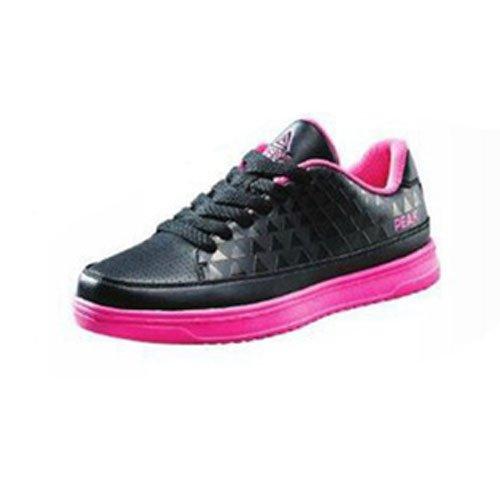 PEAK 匹克 板鞋 2013女潮流文化鞋 情侣款休闲鞋E31328B