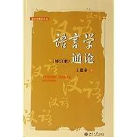 http://ec4.images-amazon.com/images/I/41kaZvI77NL._AA200_.jpg