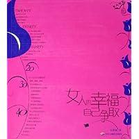 http://ec4.images-amazon.com/images/I/41kbxogoN-L._AA200_.jpg