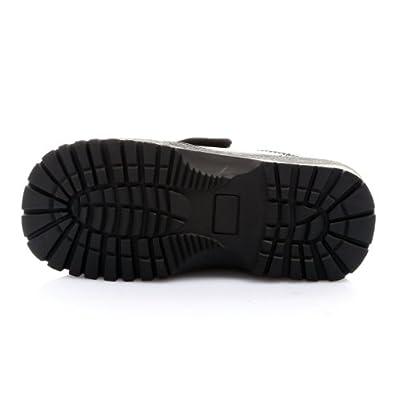 小学生黑色皮鞋