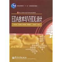 http://ec4.images-amazon.com/images/I/41kheMFN%2BOL._AA200_.jpg